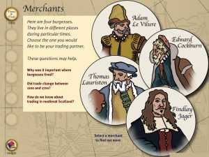 merchants_menu